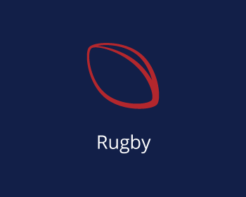Image of Rugby
