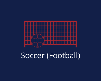 Image of Soccer (Football)